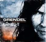 Grendel - A Change Through Destruction (CD) Digipak