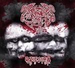 Tranquillizer 247 - Dziesięć (CD) Digipak
