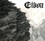 Eibon - Eibon (MCD) Digipak