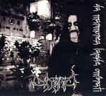 Disjecta - Da Marmorea Lapide Ombrati (CD) Digipak