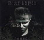 Diablerie - Seraphyde (CD) Digipak