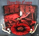 Unearthly Trance - In The Red (12'' LP) Gatefold
