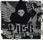 Dusk - Contrary Beliefs (CD) Digipak