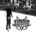 Elffor - Gloomy Roots Of Doom (2xCD) Digipak