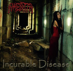 Amentia - Incurable Disease (CD)