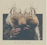 Coldworld - Autumn (CD)