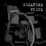 Comatose Vigil - Narcosis EP (MCD)