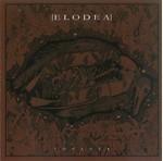 Elodea - Voyager (CD)