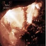 Mortuus Infradaemoni - Imis Avernis (CD)