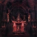 Enthymion - Arcana Of Apocalypse (CD)