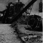 Parasytic - Poison Minds (CD)