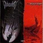 Vinterriket / Uruk-Hai - -2- (CD)