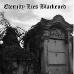 Abysmal Growls Of Despair - Eternity Lies Blackened (CD)