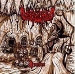 Catacumba - Kratos (CD)
