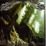 Shambless - Apkas Itulia (CD)