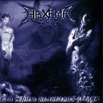 Nahema - If The Midnight Star Burns (CD)