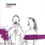 Yumma-Re - Eden (CD)