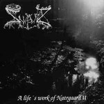 Zwenz - A Life's Work Of Natrgaard II (CD)