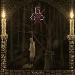 666 - Ave Satan! (CD)
