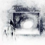 Affliction - Execution Is Necessary (CD)