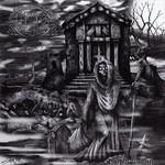 Amnion - Cryptic Wanderings (CD)