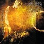 Ancient Skin - Nobis Quoque Peccatoribus... (CD)