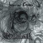 Apokefale - Interior Chaos (CD)