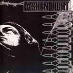 Ashen Light - God Is Dead - Dead Is God! (CD)