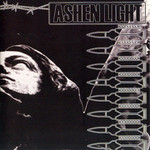 Ashen Light - Бог Мертв - Смерть - Бог! (CD)