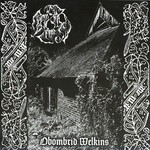 Benighted Leams - Obombrid Welkins (CD)