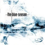 The Blue Season - Cold (CD)