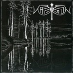 Carthaun - Einheit (CD)