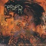 Cerber - Hatred, Death, Intolerance (CD)