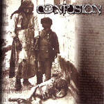 Confusion - Demos'lition (CD)