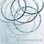 Creation VI - Creation VI (Pro CDr)