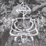 Crux Dissimulata - Expedition Punitive (CD)