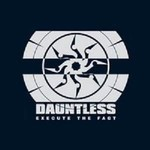 Dauntless - Execute The Fact (CD)