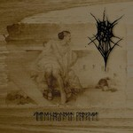 Dead Raven Choir - Selenoclast Wolves (CD)