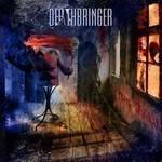 Deathbringer - Homo Divisus (CD)