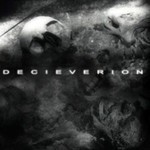 Decieverion - Decieverion (CD)