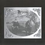 Defuntos - A Negra Vastidao Das Nossas Almas (CD)