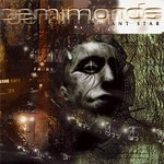 Demimonde - Mutant Star (CD)