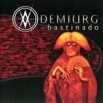 Demiurg - Bastinado (CD)