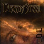Dream Steel - You (CD)