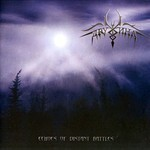 Druzhina - Echoes Of Distant Battles (CD)