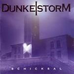 Dunkelstorm - Schicksal (CD)