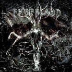 Emberland - Emberland (CD)