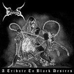 Empheris - A Tribute To Black Desires (CD)