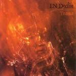 En Declin - Trama (CD)