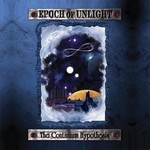 Epoch Of Unlight - The Continuum Hypothesis (CD)